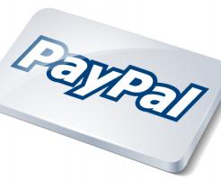 paypal-image