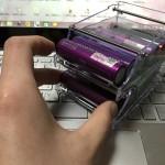 「バッテリー収納BOX」VAPEツールレビュー