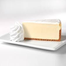 チーズケーキ。HiLIQのチーズケーキのレビューです。んー?