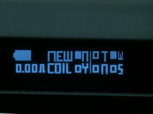 9B700CFC-897F-4A18-AD40-BCF9E91D6D64