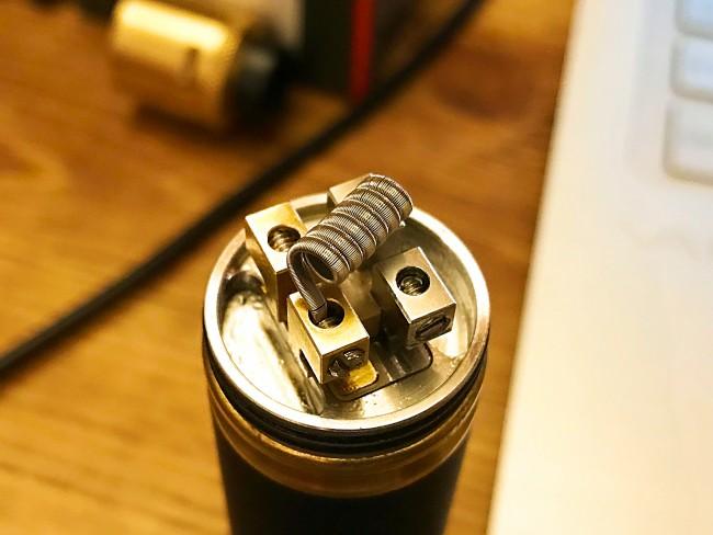 636D1716-80D3-4D7C-B9EC-60D479C56092