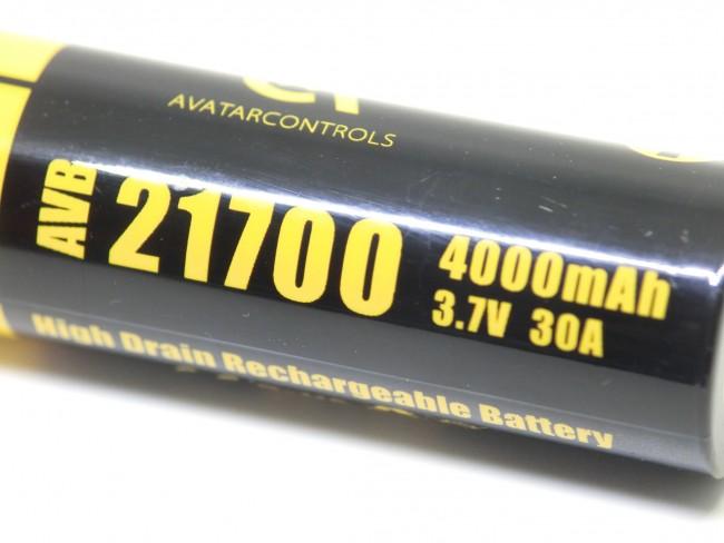 F5E11626-58A3-4D3A-8683-A959A1D5D588