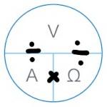 【必須】VAPEで使う計算式の使い方【オームの法則】