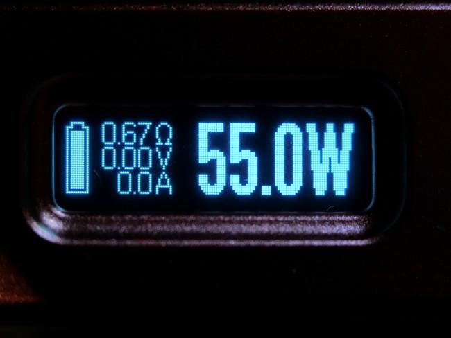 CDAA06D3-A4AD-4059-B410-E9B16E866C5F