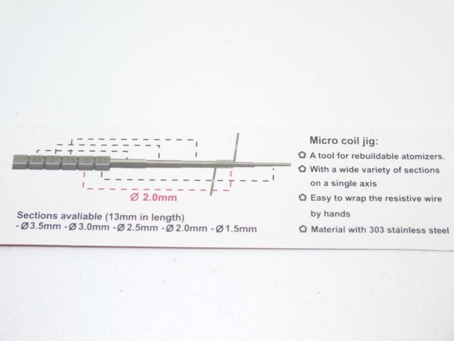 EF9265D0-BBC5-43A5-ABDA-DC4F57C8B3DD