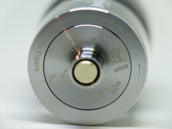 2C89467A-2F9E-4E28-AC9C-357DC642D206