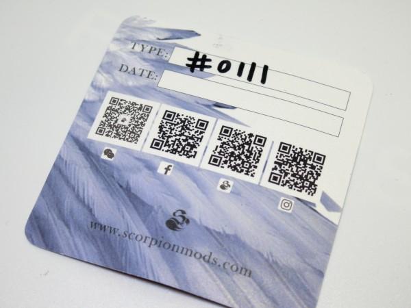 07F6F9DD-D163-488F-8800-69A478265D65