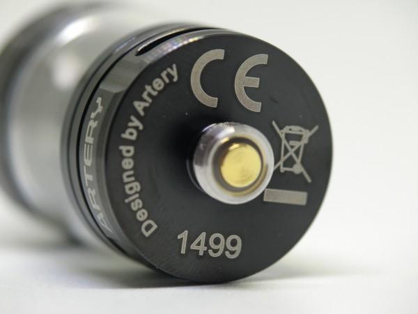 16964B19-E477-4ECB-867D-B0140DBA71A9