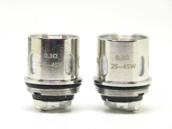 43A70F4F-841A-4104-A9DA-BD91FCBE871C