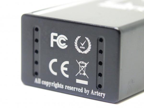C01D6337-7A80-4B79-90CC-8D3D6AD933FE