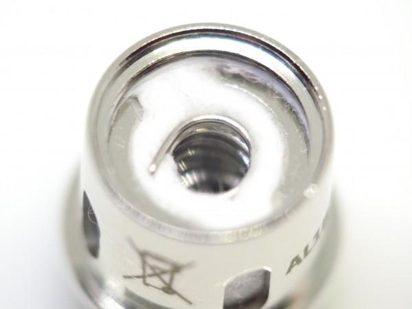 CAC2DDE2-7033-4165-B1BE-0C22E720773D