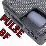 PULSE(パルス) BF 80W by VANDY VAPE【スコンカー】レビュー