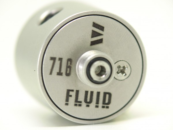 10FF6D44-9AE1-4ED5-BCCF-B2480D35338F