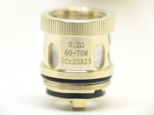 20E3DDE4-D5F0-413B-9BD1-CB1B4C8006E6