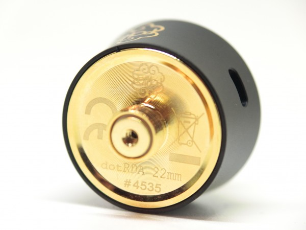 DC053BA4-67BE-4523-831B-91CFE50045B3