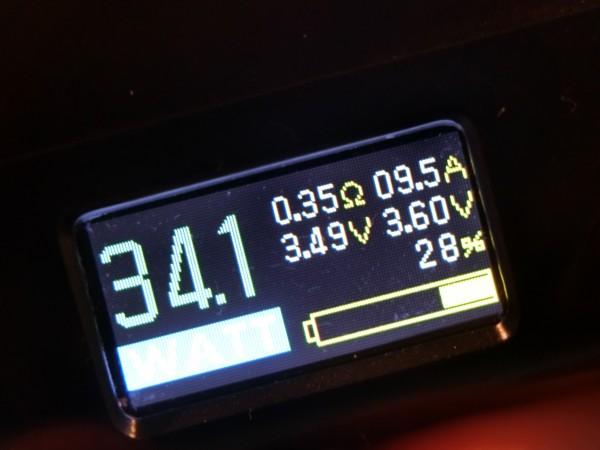 B8DF9B18-F3A3-4C16-8C0E-83507B24185E